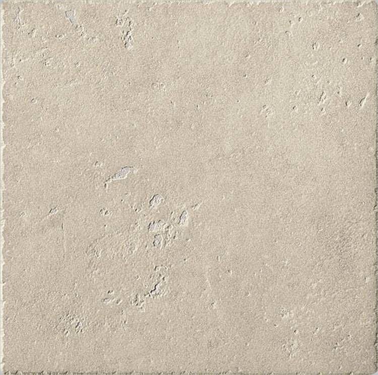 Marazzi polis bianco 15x15 cm mfj0 gres pietra - Polis piastrelle ...