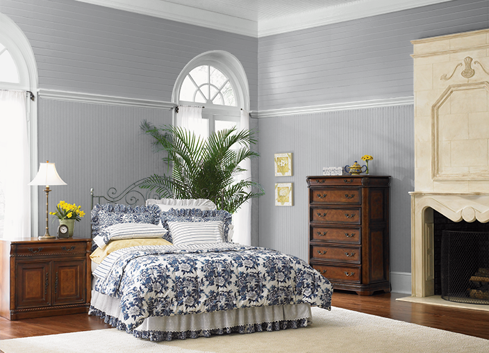behr silverstone ppu26 08 blue room paint calming on behr paint your room virtually id=39341