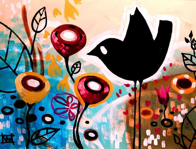 artist bird abstracts bird in space by constantin brancusi