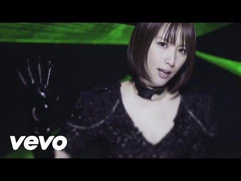 Eir Aoi - Tsunagaruomoi - YouTube