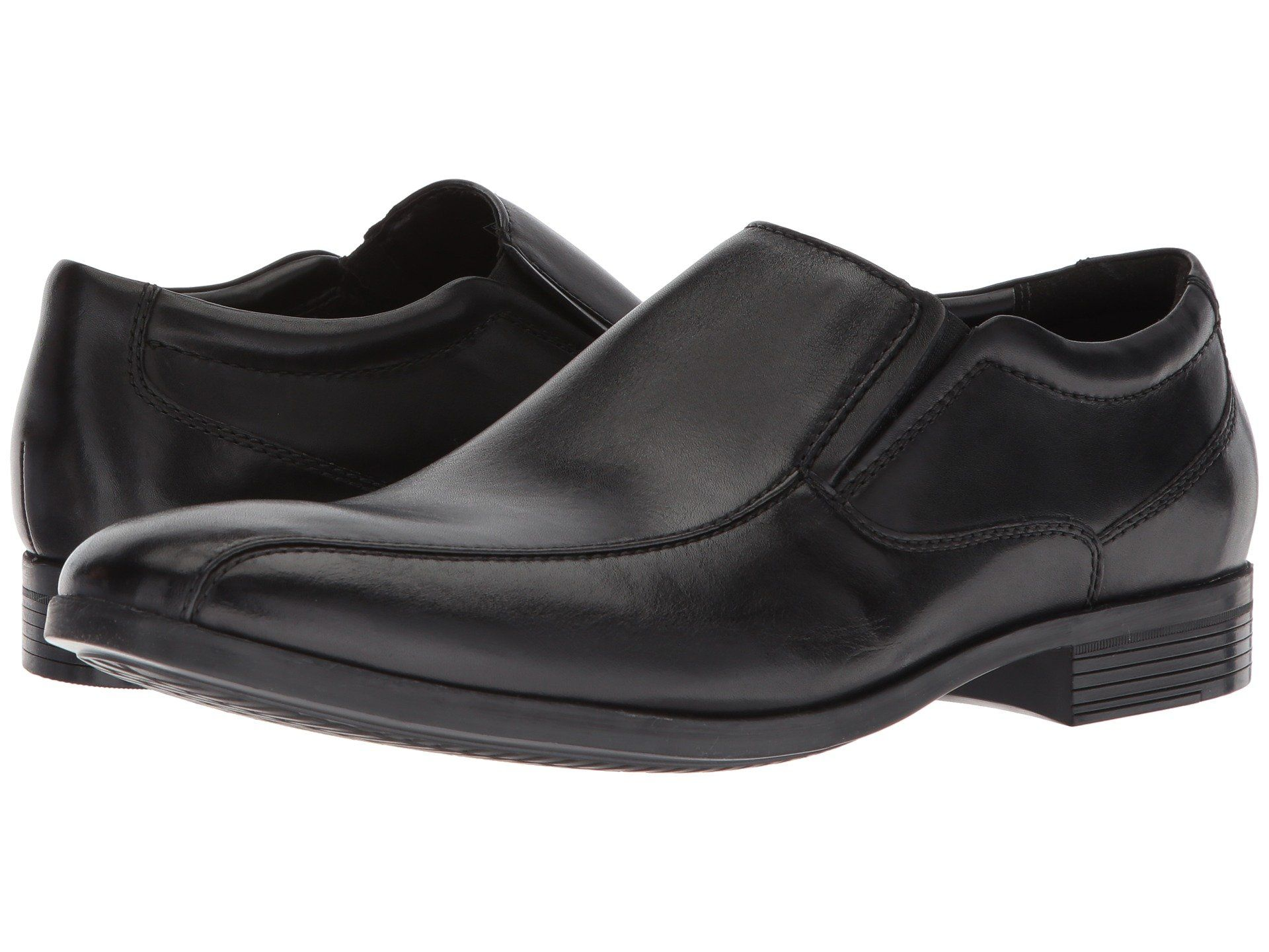 CLARKS Conwell Step. #clarks #shoes #