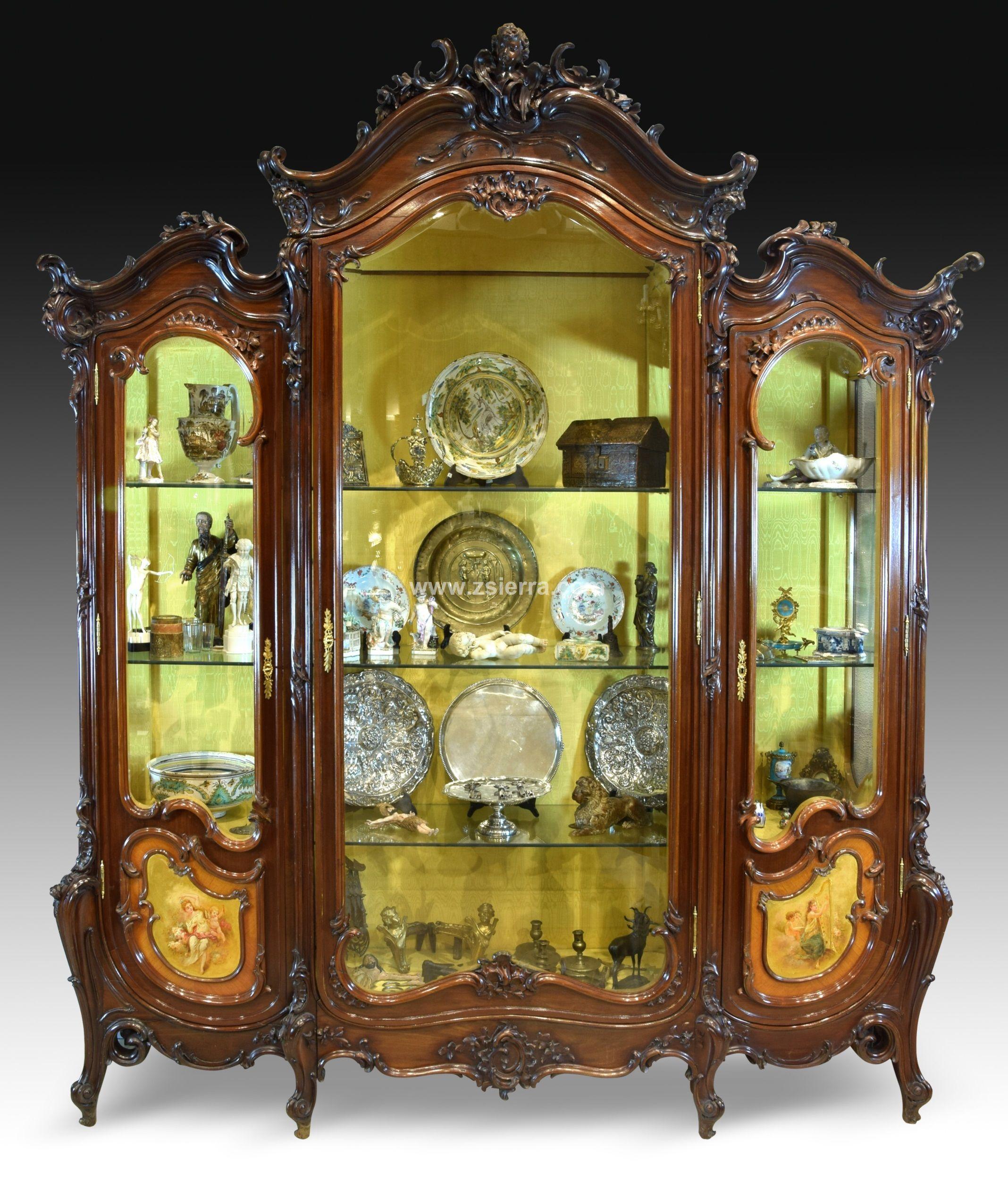 Imagenes de marcos de espejos con angeles tallados en for Disenos de marcos de madera para espejos