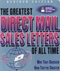 List Of The Best Marketing Books Ever The Greatest Direct Mail