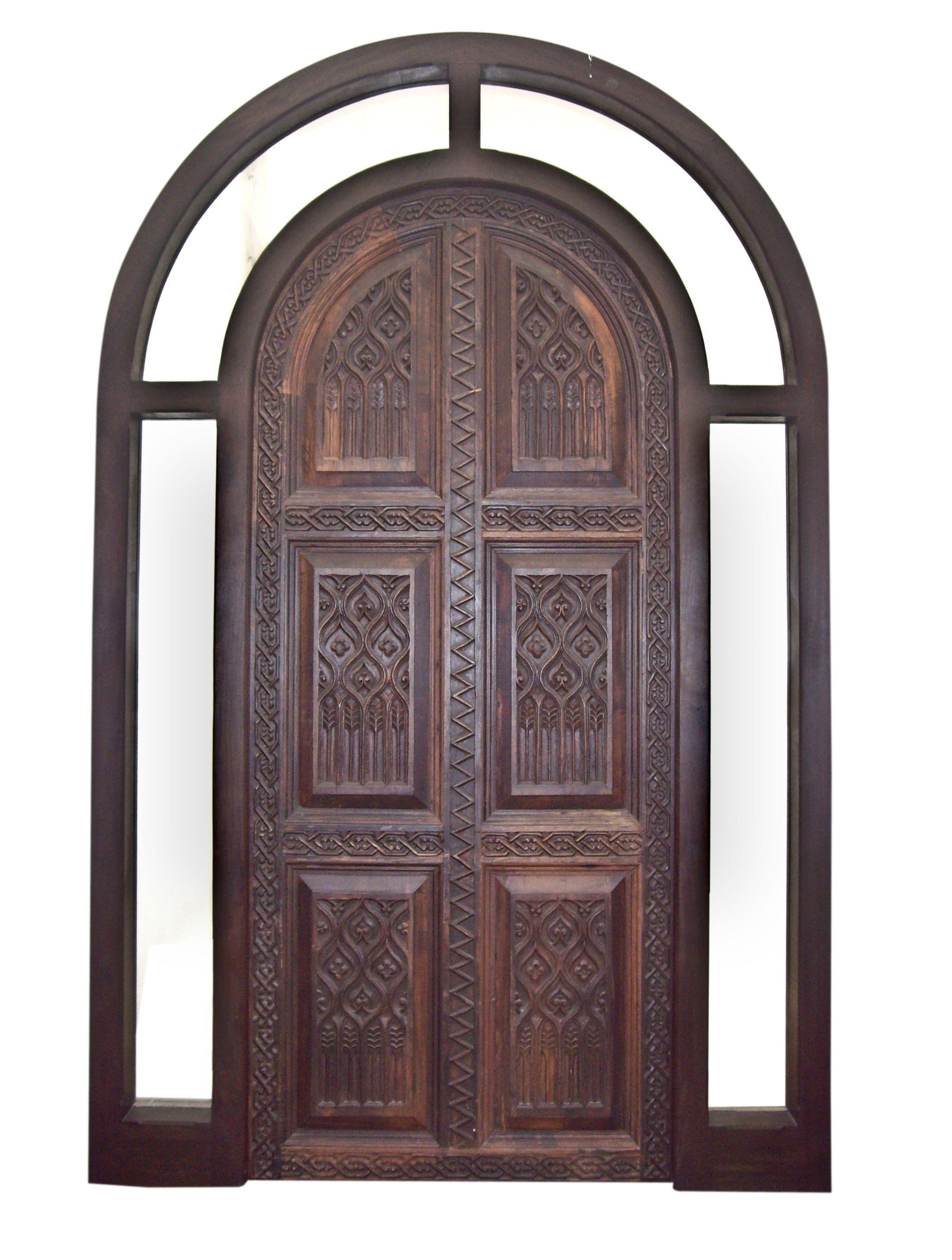 Puertas antiguas antigua key lock and door knobs for Puertas viejas