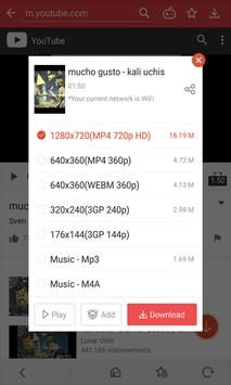 Download Y2MAT in 2020 Free music download app, Music