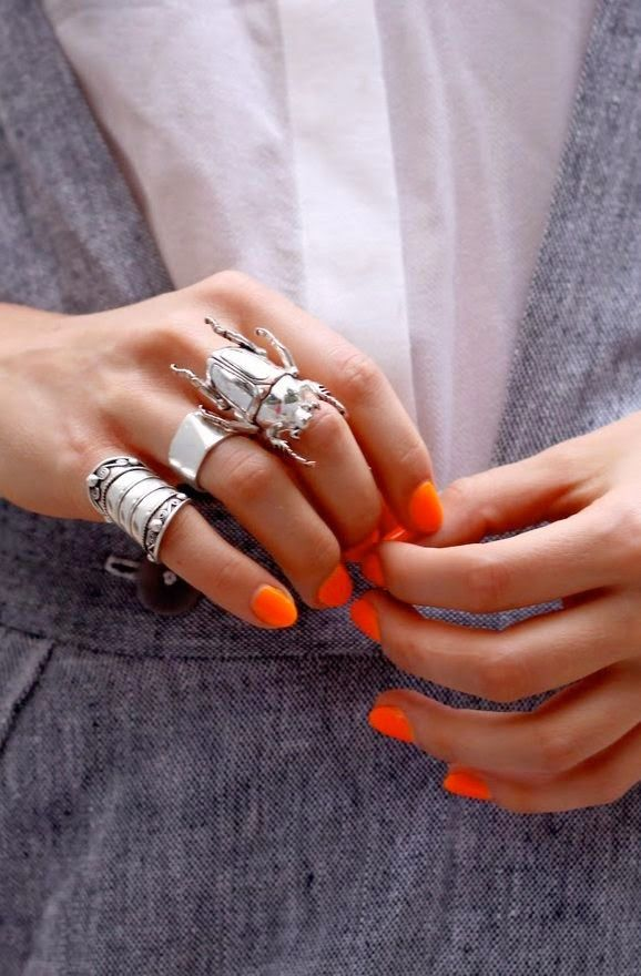 Bling rings | Jewellery. | Pinterest | Foxes, Bling and Ring