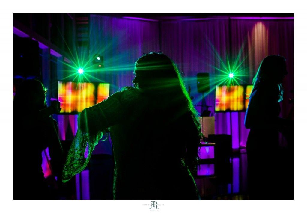 Christina   Jesse: The Riverview Wedding | Simsbury, CT