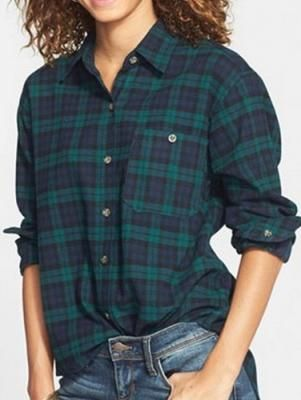 Flannel Clothing Is The Ultimate Destination For Flannel Tees, Jumpsuit, Towel In Wholesale