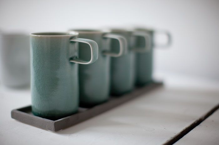Derek Wilson S Ceramics Function As Sculpture And Functional Ware Pottery Cups Ceramic Ware Pottery Mugs