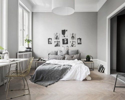 8 Design Ideas to Borrow From Trending Bedroom Photos   homedesignfind