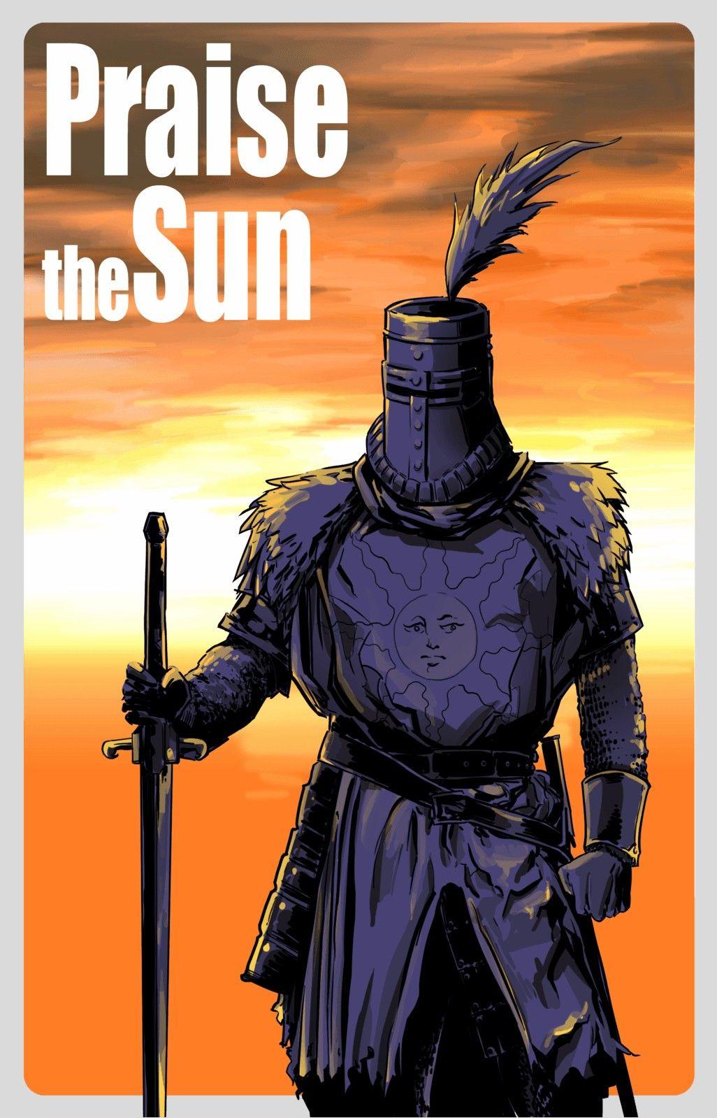4k Dark Souls Solair Wallpaper In 2020 Dark Souls Dark Souls Solaire Dark Souls 2