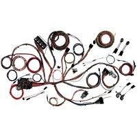 Search Results For Wireing Kit 1965 Classic Cars Mustang Ford Classic Cars
