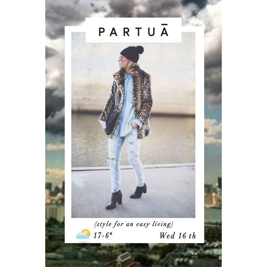MAG.PARTUA.COM