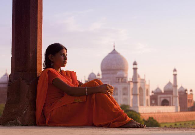 10 Hindu Commandments for Mental Peace