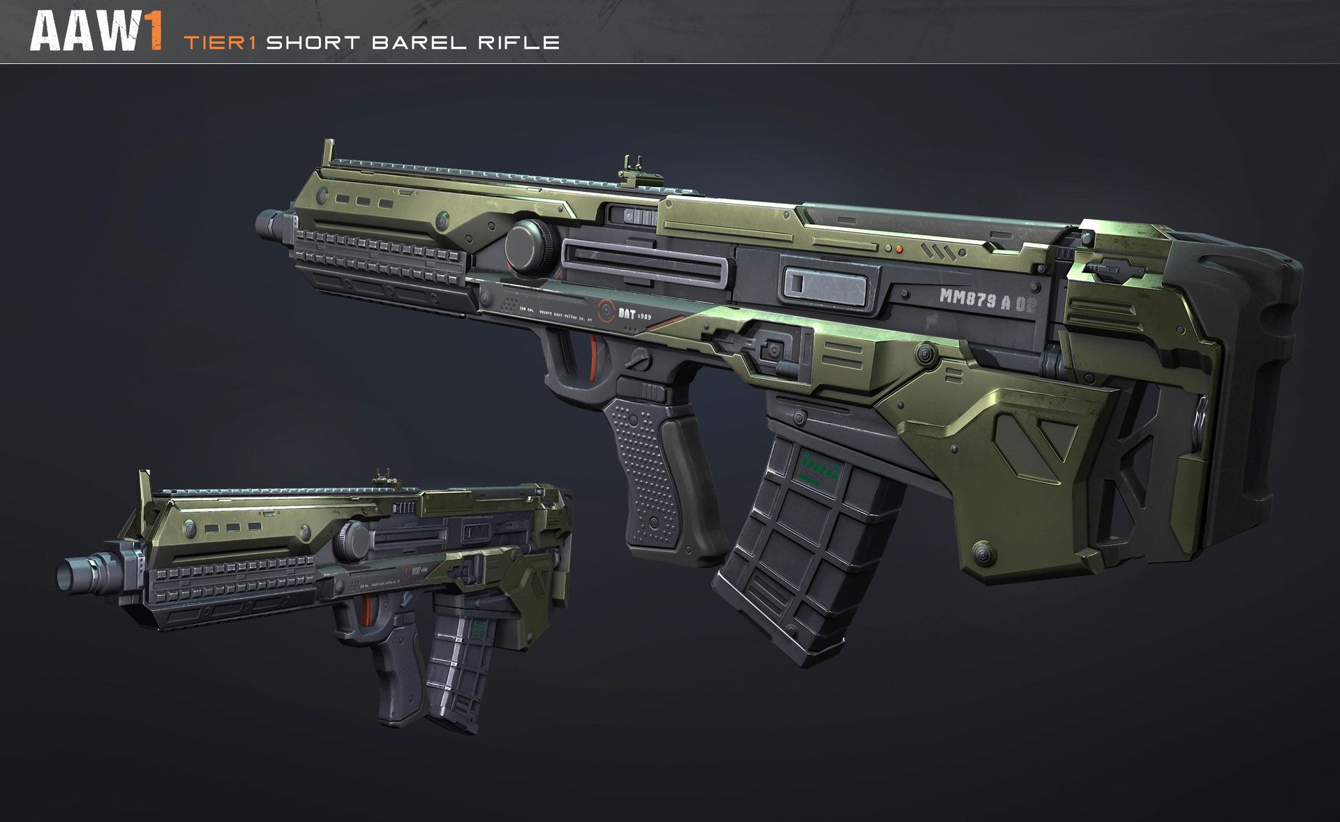 Pin On Weapons Armor More