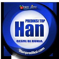 Okejitu.com Live draw sgp - AGENTTOGEL ♛ - Bandar Togel ...