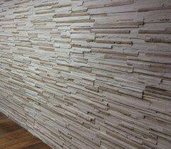 Interior Wall Cladding L Interior Wood Wall L Interior Wood Wall
