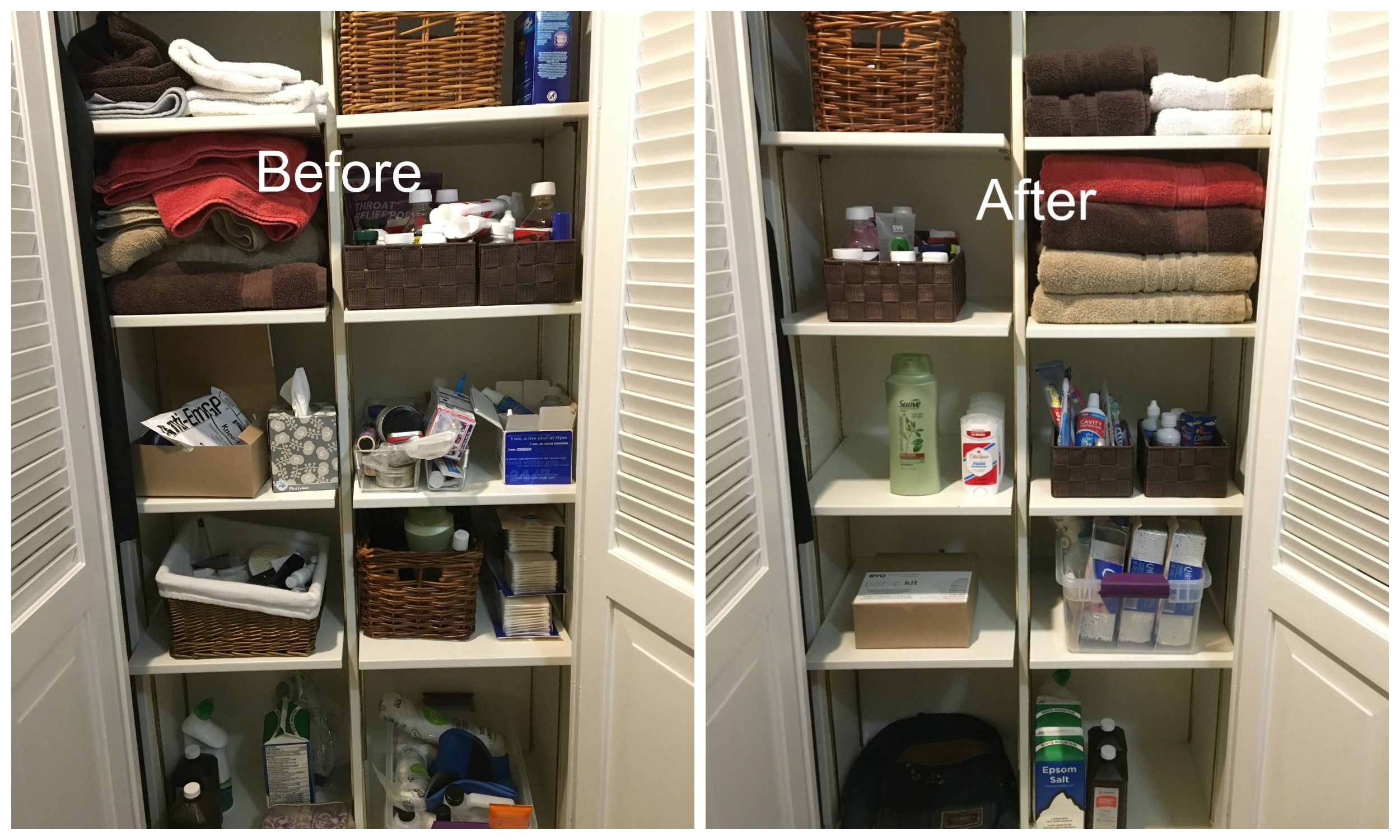 roselawnlutheran organize linen organization engrossing model closet how to water bathroom tips organizers