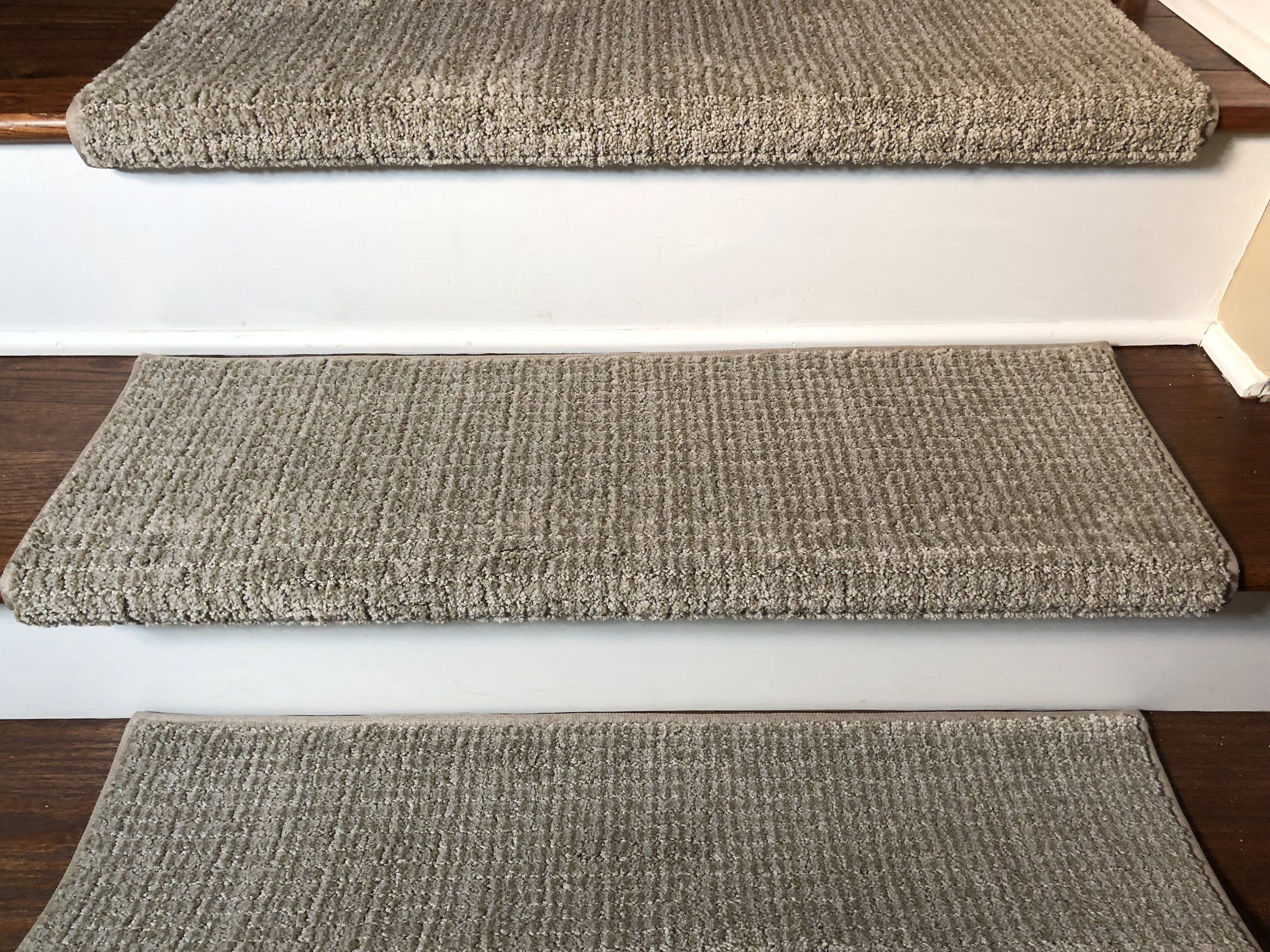 Best Jubilant Was 35 99 Carpet Stair Treads Carpet Stairs 400 x 300