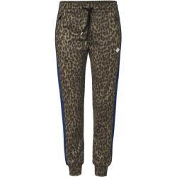 Witt Weiden Damen Hose Blau Witt WeidenWitt Weiden #sweatpantsoutfit