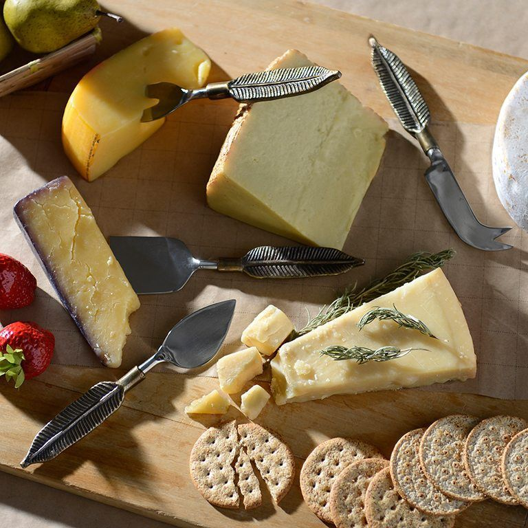 the perfect cheese board. Charleston, SC photographer. Margaret Wright Interior and product commercial photographer and photo stylist in charleston, sc