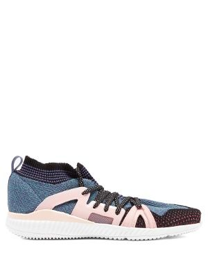 fb9d076af Crazymove Bounce low-top trainers
