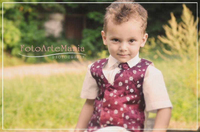 Photo: FotoArteMania Photography