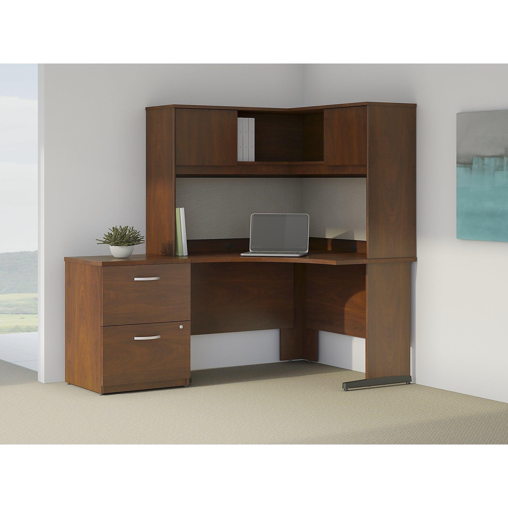 series c elite l shape corner desk products pinterest business rh pinterest co uk