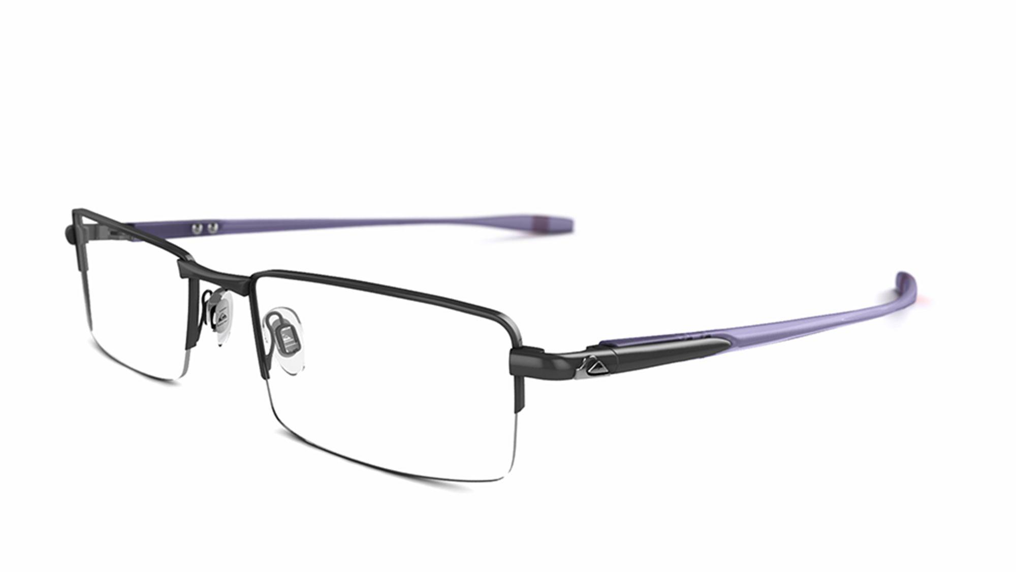 acc98930ac205 QUIKSILVER 7 Glasses by Quiksilver