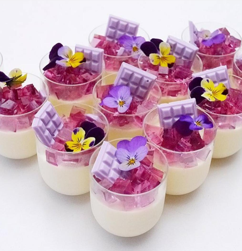 Pin by Torta Ivanjica on Ideje za slatki sto | Pinterest