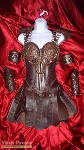 Xena princess warrior costume for sale google search clothes i xena princess warrior costume for sale google search solutioingenieria Image collections