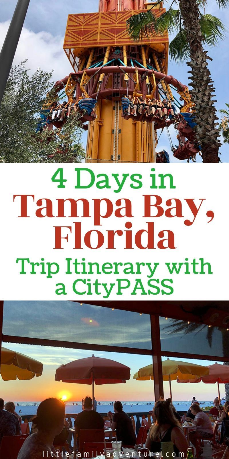 2a0a34a112eff34e2300e34d2ab6f409 - How Many Days Does It Take To Get To Florida
