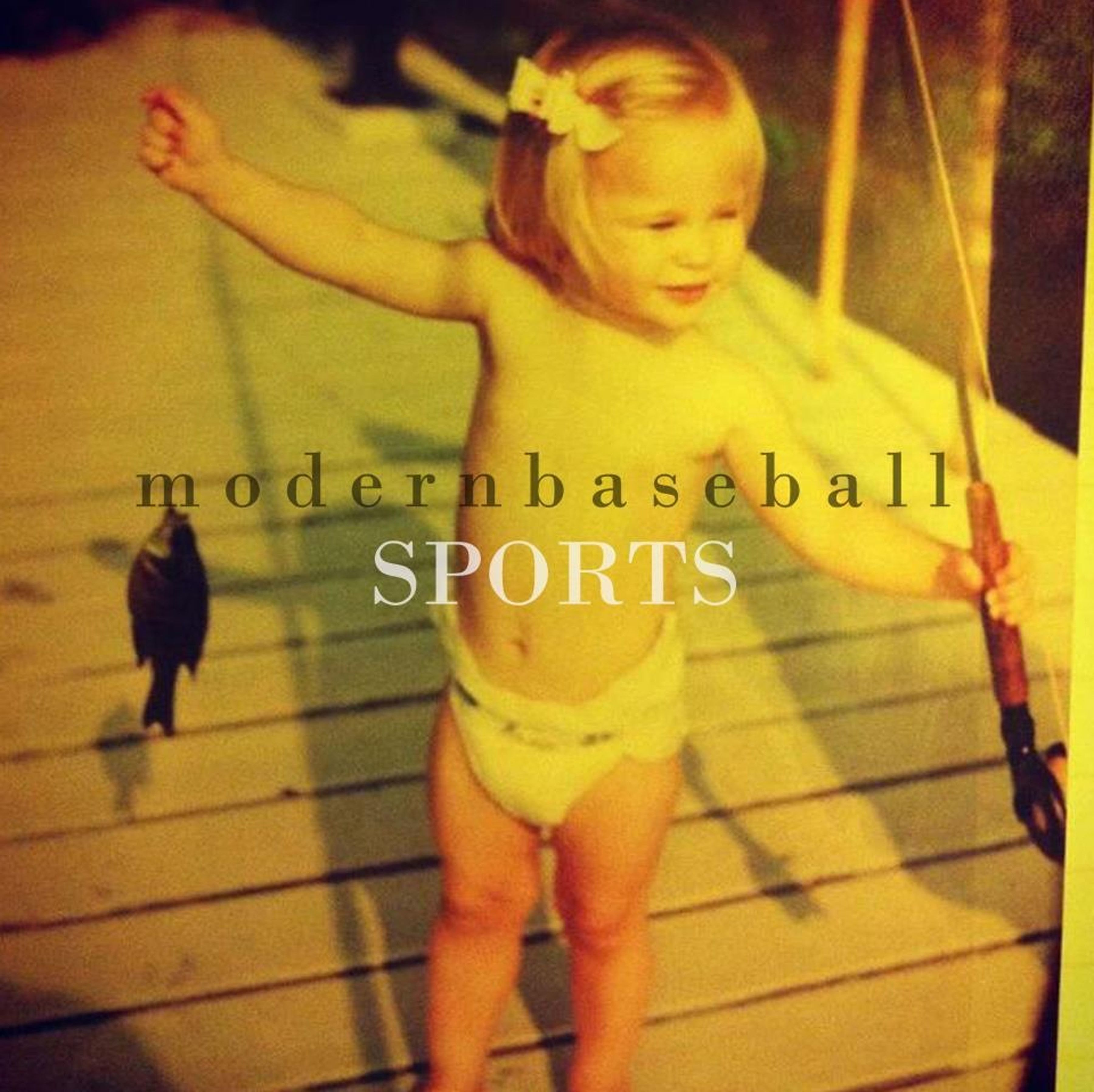 Sports By Modern Baseball Baseball Sports Sports Baseball