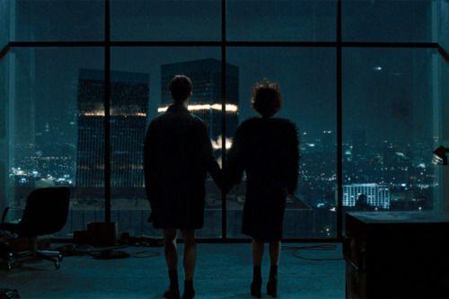 Men/'s Ladies T SHIRT retro 90s movie film scene FIGHT CLUB pitt norton carter
