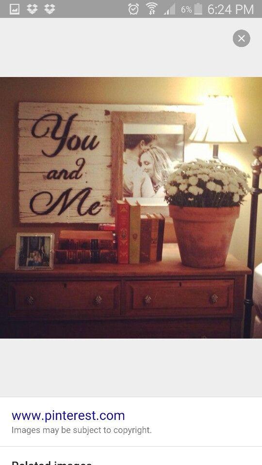 Pin de Rebecca Cooling en relationship sayings | Pinterest