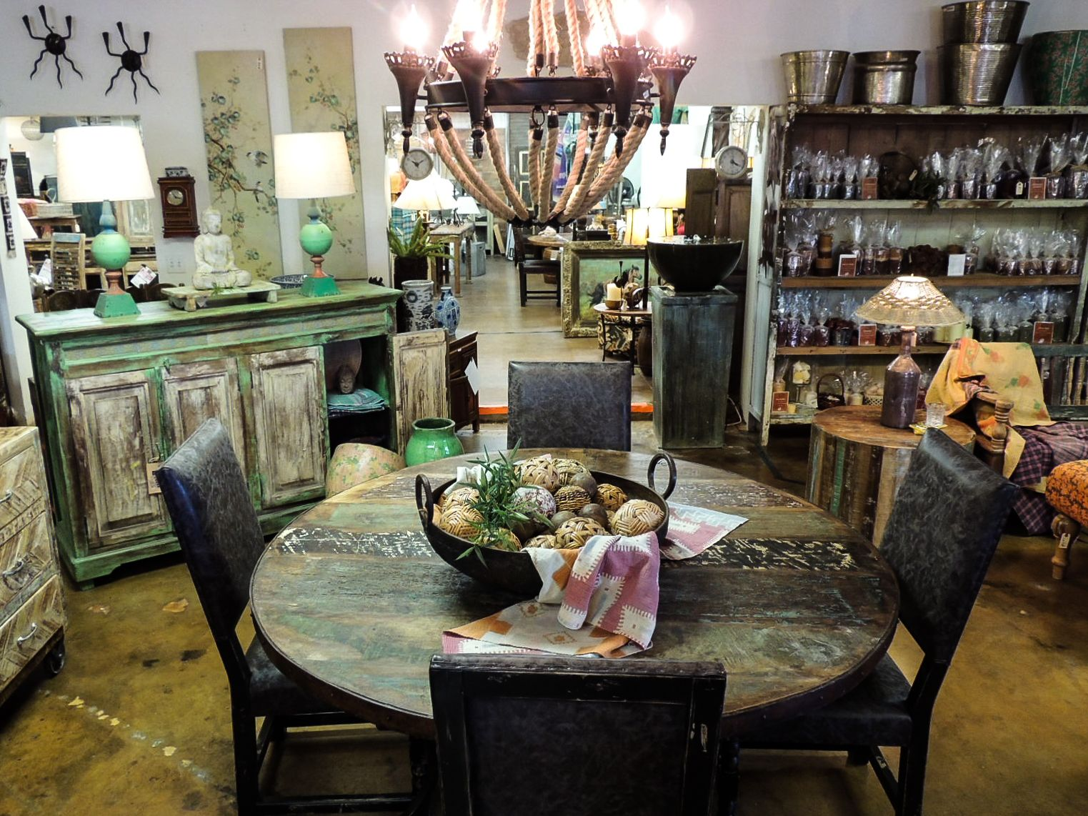 visit our store in phoenix arizona for more amazing decor tables rh pinterest es