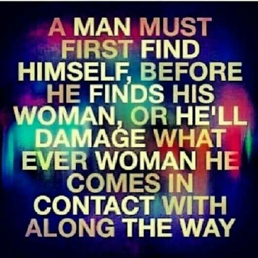 Pin by Mnu Hnjra on Lone Wolf   Insecure men quotes, Respect