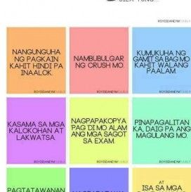 Quotes About Friendship Tumblr Tagalog 1 272x273 Quotes About Friendship  Tumblr Tagalog