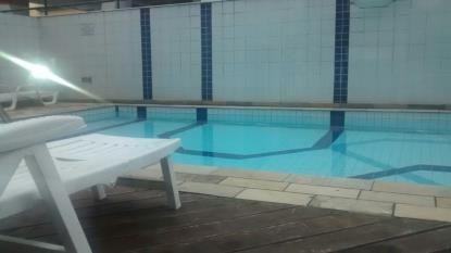Apartamento 2 Quartos Venda Sao Vicente Sp Itarare Rua 11 De