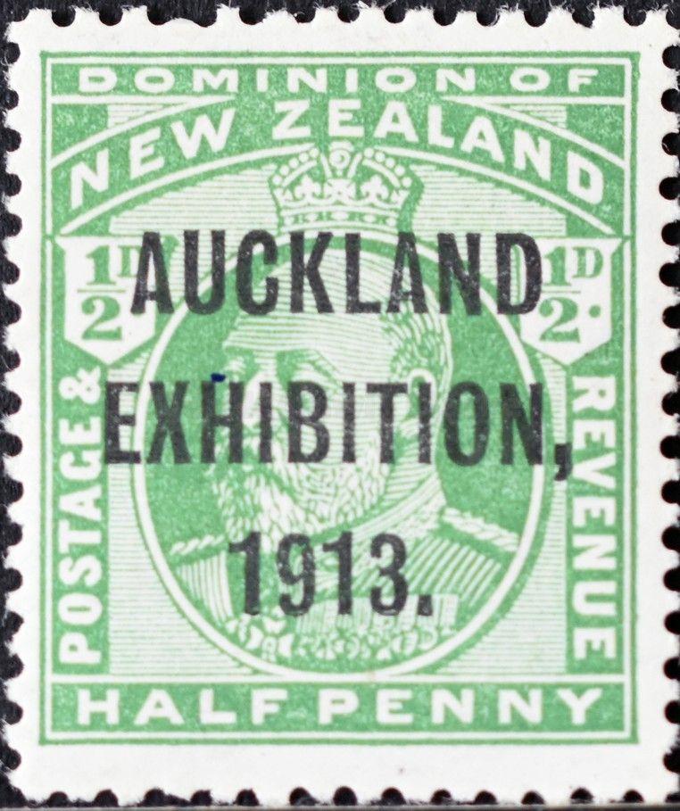 New Zealandpassport Stamp Play Free Online Games, Play