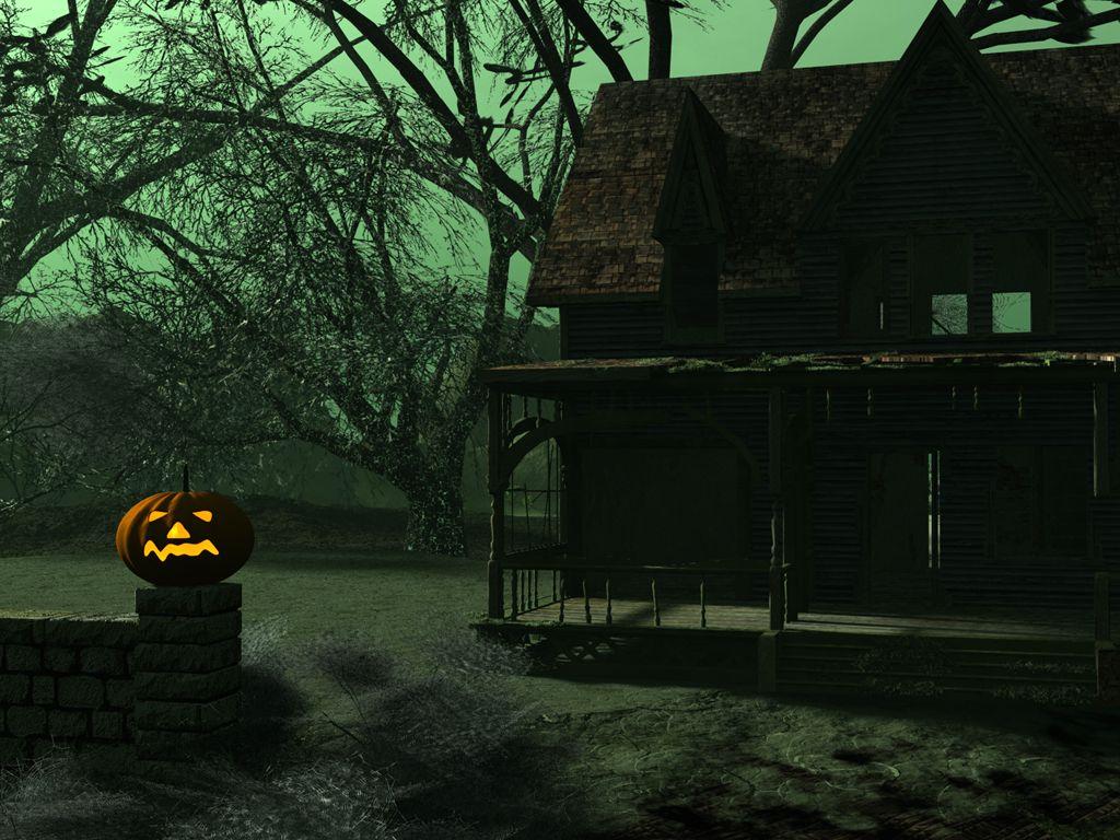 Simple Wallpaper Halloween Home Screen - 2a0abf07114a5266af8adce3e79007f1  HD_458945.jpg