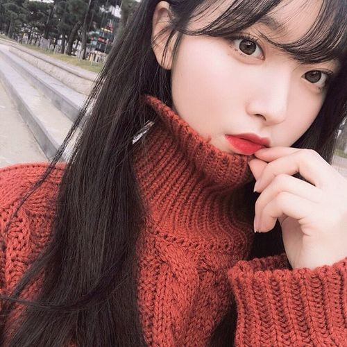 Resultado De Imagem Para Ulzzang Girl Ulzzang Girl Selca Ulzzang Girl Pretty Korean Girls