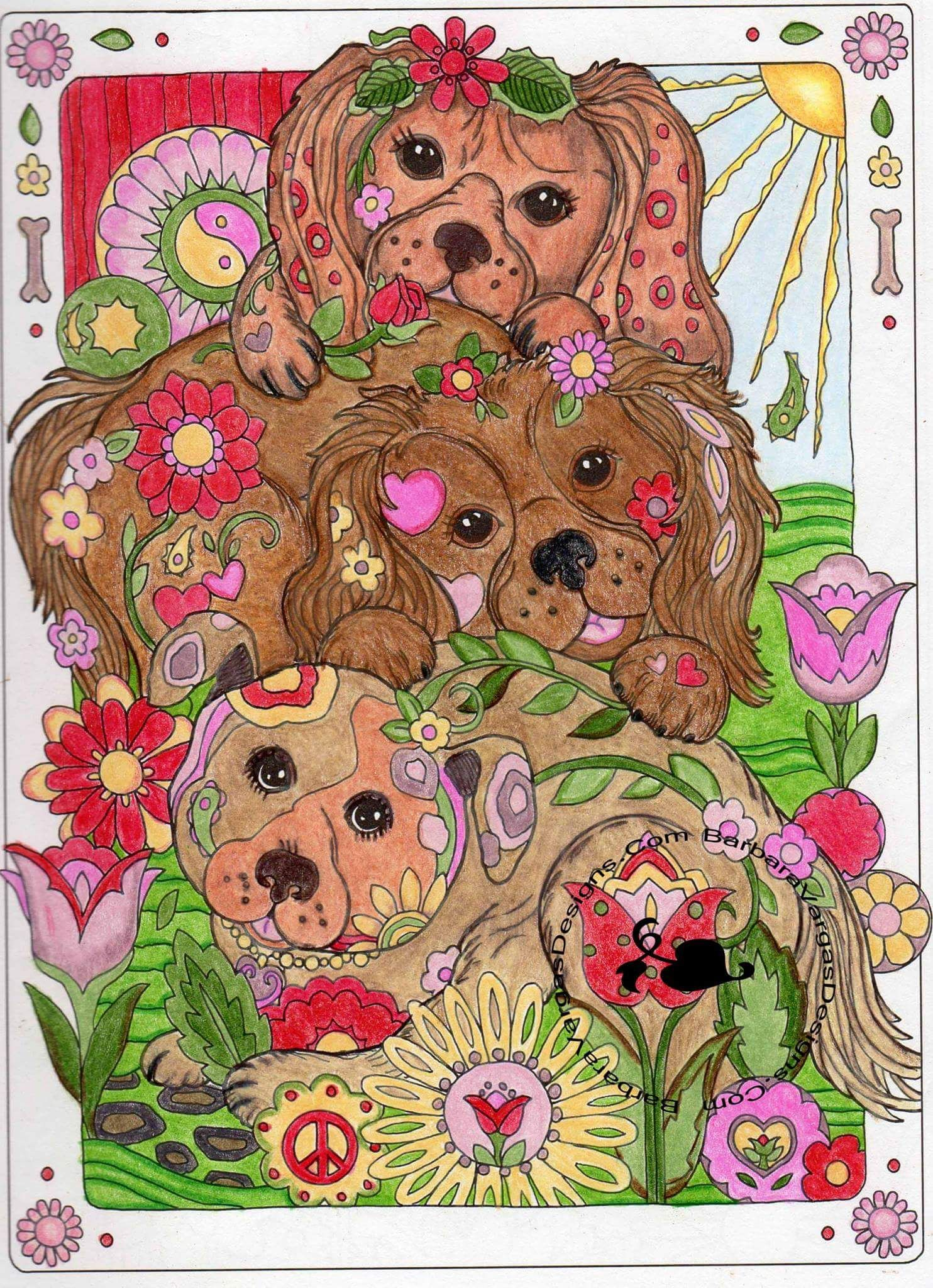 pin by jesse on completed coloring pages pinterest