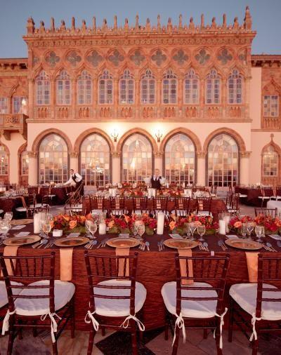 5 Affordable Wedding Venues In Central Florida Orlando Wedding Venues Florida Wedding Venues Cheap Wedding Venues