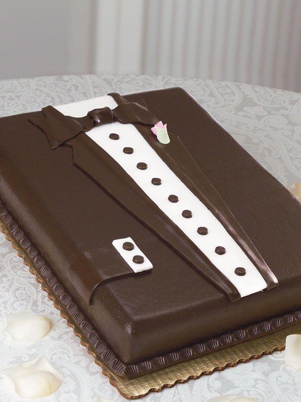 cupcake recipes for bridal shower%0A Reception