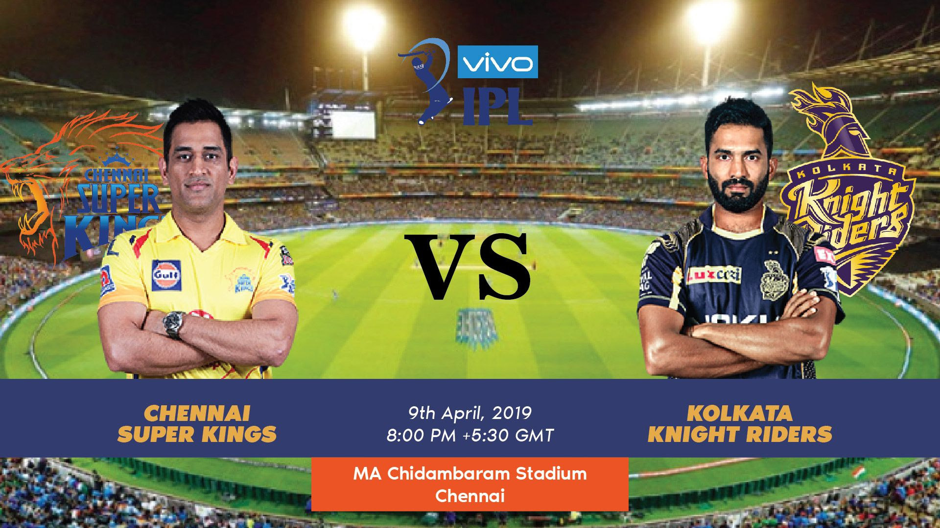 Online betting on ipl matches today machine a obsidienne 1-3 2-4 betting system