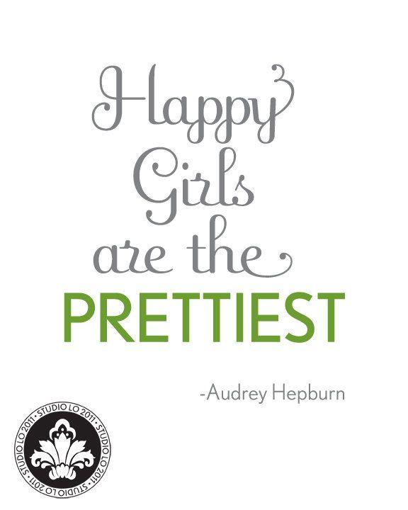 -Audrey #Hepburn-