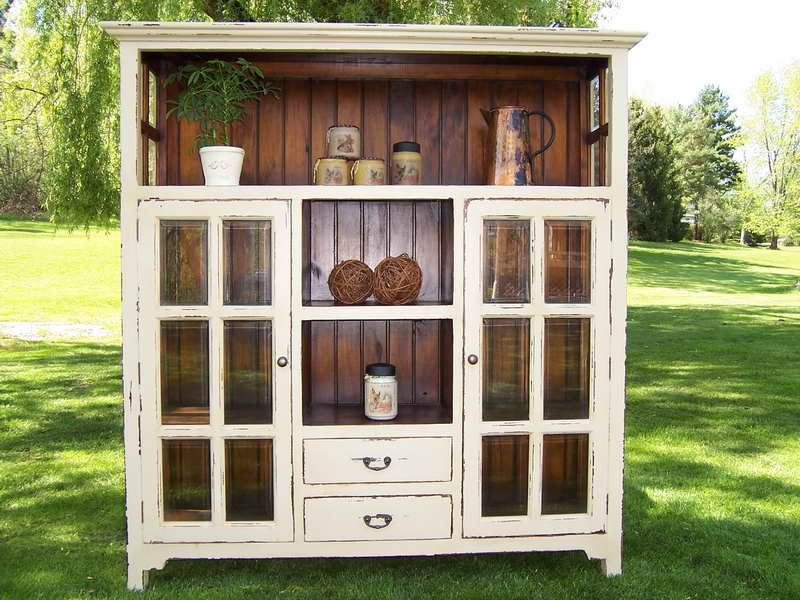 DIY Furniture Projects Design DIY Furniture Projects