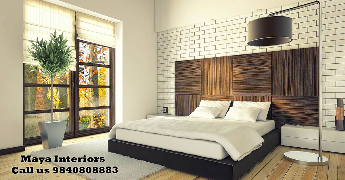 Best Interior Designers In Chennai Personalized Home Interiors From Start To Finish Contact Maya Interiordesign Homedesign Mayainterio Best Interior Best Interior Design Interior Design