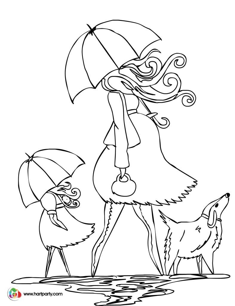 able coloring pages - photo#47